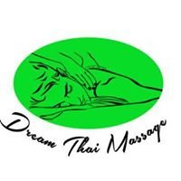 Dream Thai Massage