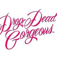 Drop Dead Gorgeous Special Event Makeup and Hair