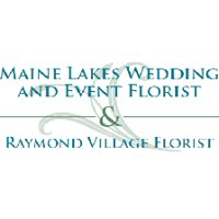 Maine Lakes Wedding and Event Florist