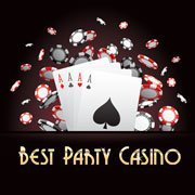 Best Party Casino