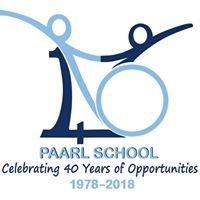 Paarl-skool/Paarl School