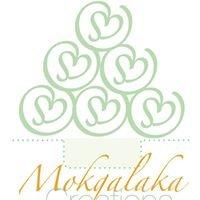 Mokgalaka Creations