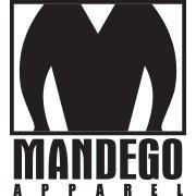 Mandego Apparel