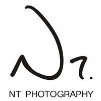 NT Photography