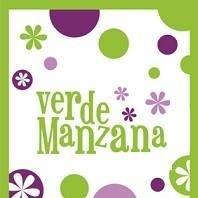 Verde Manzana Casa de Fiestas