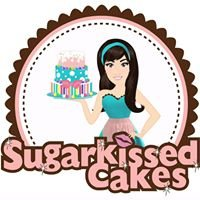 Sugarkissed Cakes