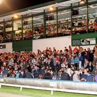 Thurles Greyhound Stadium