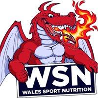Wales Sport Nutrition WSN