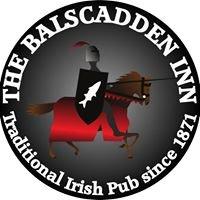 The Balscadden Inn