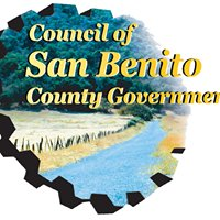 Council of San Benito County Governments - COG