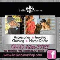 Bella Charm
