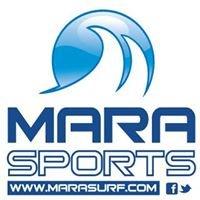 Mara Surf