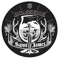Brasserie Saint James San Francisco