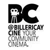 Billericay Community Cinema