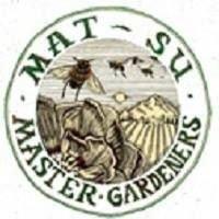 Mat-su Master Gardeners