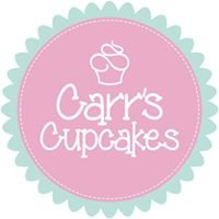Carr's Cupcakes