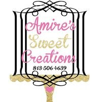 Amire's Sweet Creations