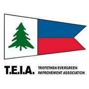 Trefethen-Evergreen Improvement Association - TEIA