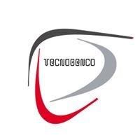 Tecnogenco - Technologies & Facilities