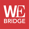 WE Bridge Academy