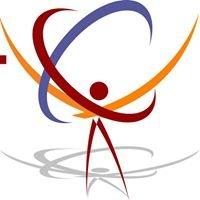 Event Organiser Ltd