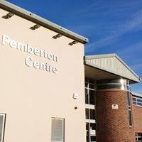 The Pemberton Centre
