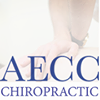 AECC University College Chiropractic Clinic