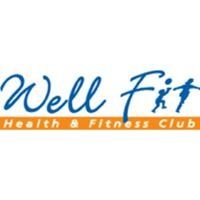 Well Fit Health and Leisure Limited