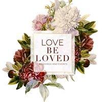 Love BeLoved