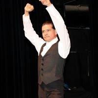 Academia de Arte Flamenco/ Flamenco Art Academy Dance Studio