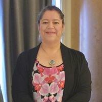 Nicole Gaymer - Envy Jewellery Representative