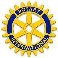 Boscombe & Southbourne Rotary Club