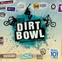 The Dirty Bowl