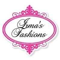 Irma's Fashions