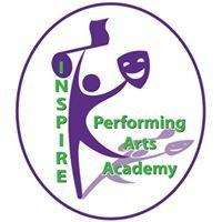 Inspire Performing Arts Academy