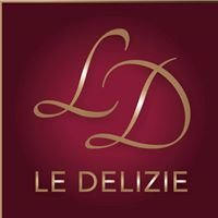 Le Delizie - Artisan Chocolate & Gelato      Newlands