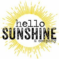 Hello Sunshine & Co.