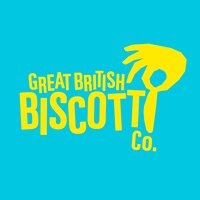 Great British Biscotti Co