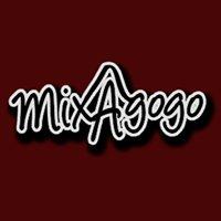 Mixagogo
