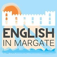 English in Margate