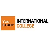 Youstudy International College