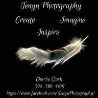 Tengu Photography