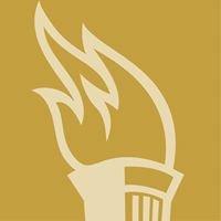 Suffolk University Center for Entrepreneurship