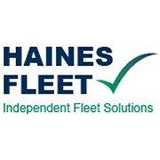 Haines Fleet