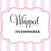 Whipped Patisserie