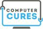 Computer Cures