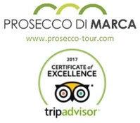 Prosecco Tour Italy by Prosecco di Marca