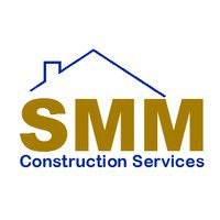 SMM Construction Services