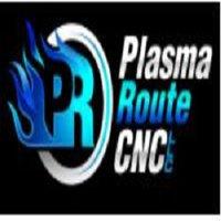PlasmaRoute CNC, LLC