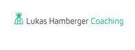 Lukas Hamberger Coaching
